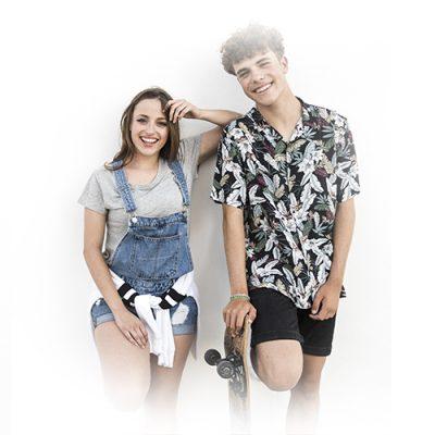 adolescents-sophrologie