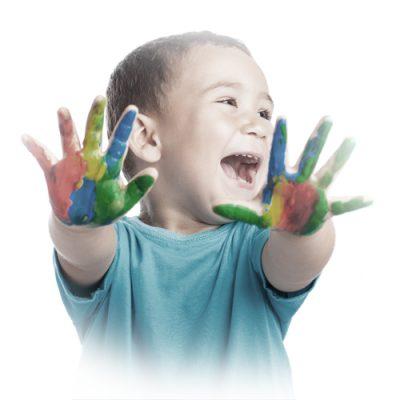 enfants-sophrologie